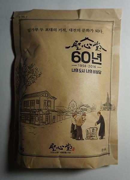 DSC00224麵粉袋.jpg