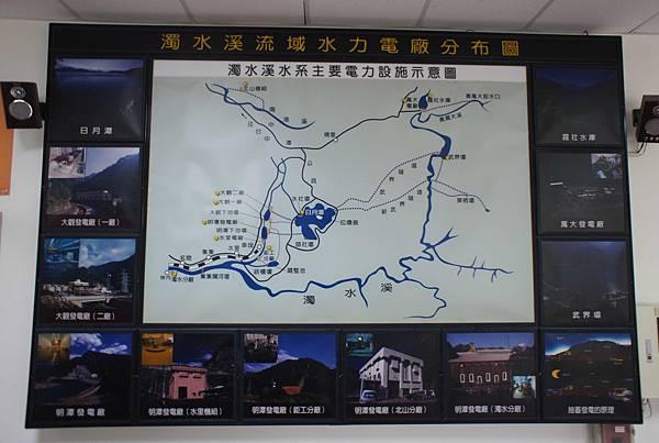 DSC02819濁水溪.jpg