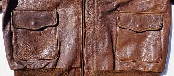 DSC01997口袋.jpg