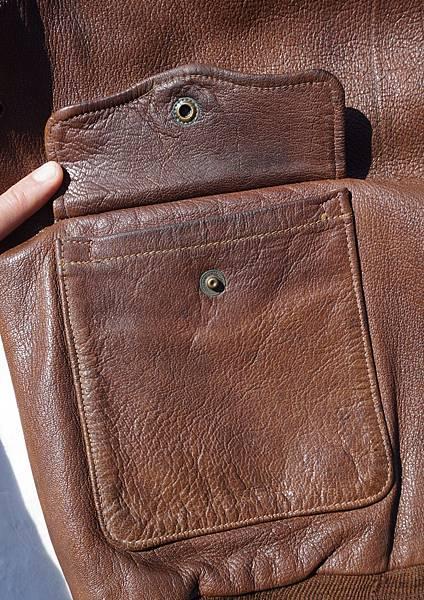 DSC01991口袋.jpg