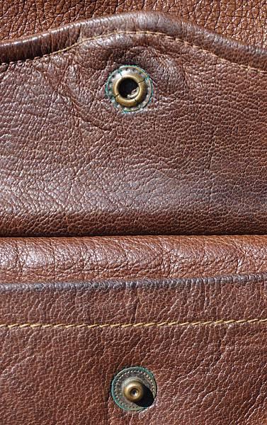 DSC01995口袋.jpg