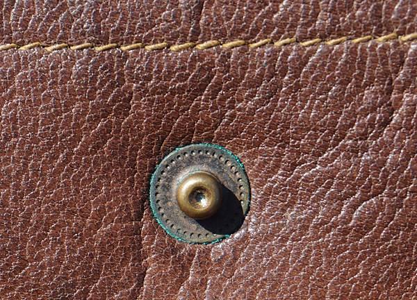 DSC01992口袋扣.jpg