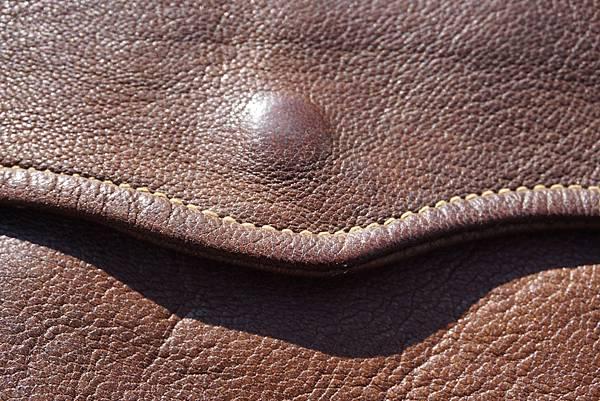 DSC02116口袋.jpg