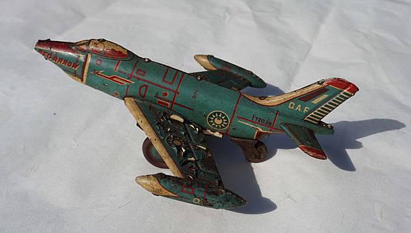 DSC03042飛機2.jpg