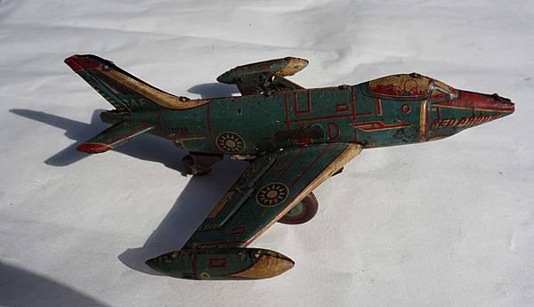 DSC03028飛機.jpg