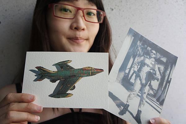 DSC00237-233鐵皮飛機.jpg