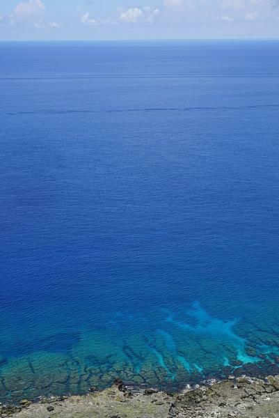 DSC05951蘭嶼海天藍.jpg