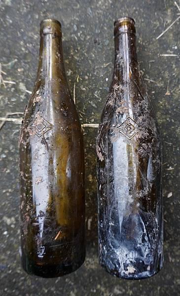 DSC01251酒瓶.jpg