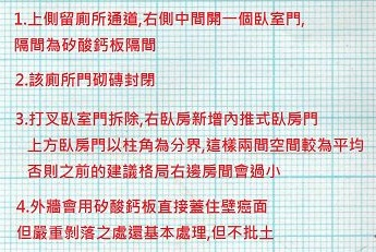 nEO_IMG_0421_鳳山區青年路_蕭公館_簡易平面圖001-4