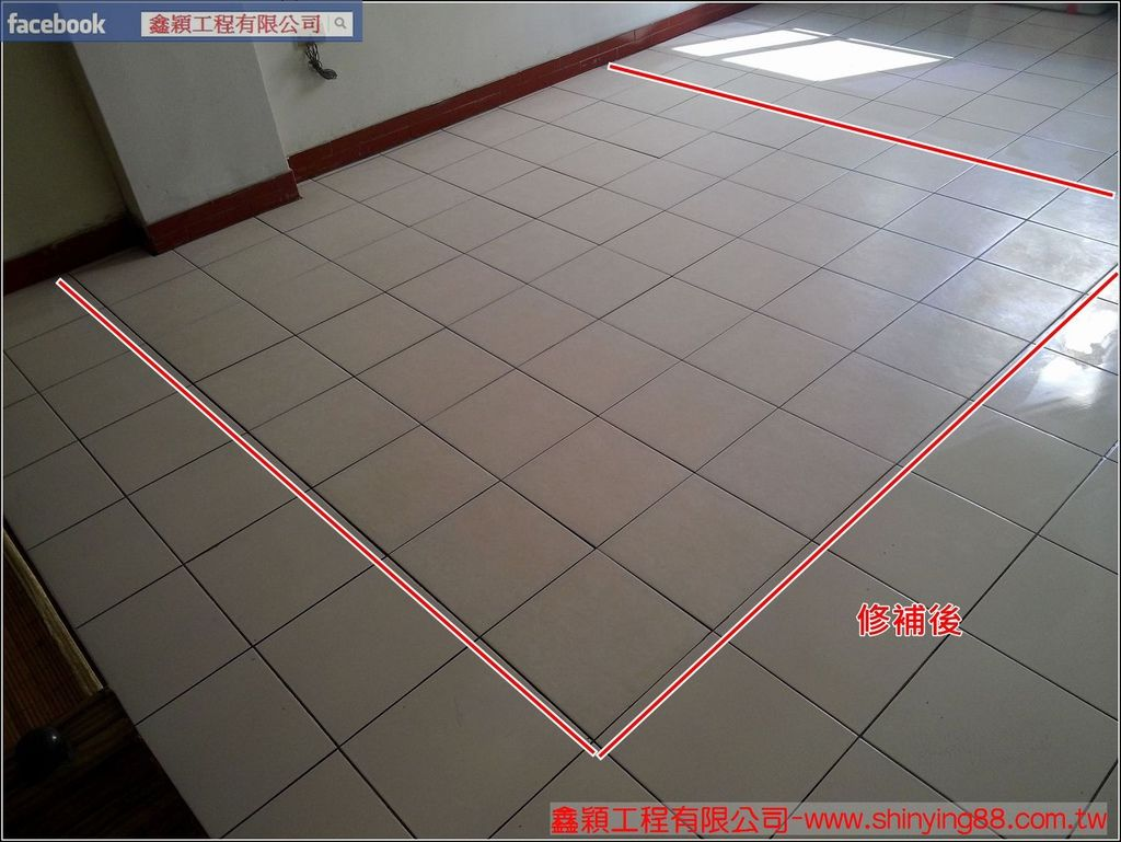 nEO_IMG_nEO_IMG_2012-11-23 11.39.19-1