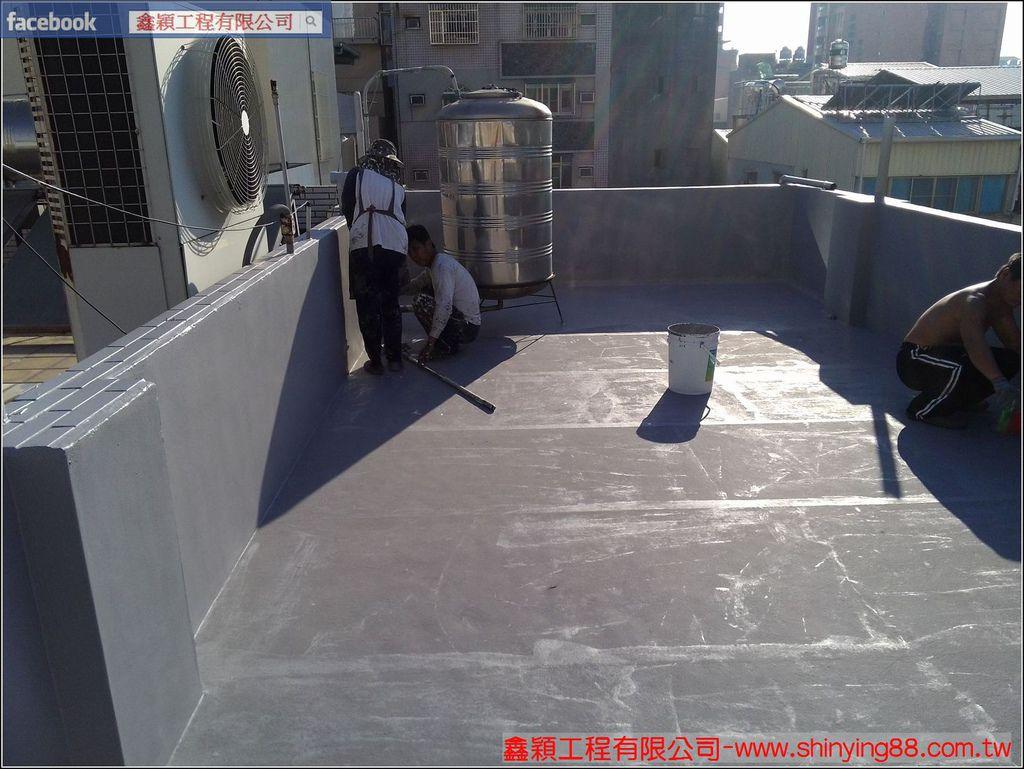 nEO_IMG_nEO_IMG_2012-12-21 15.15.09