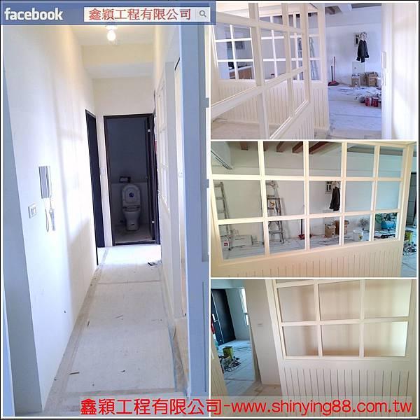 nEO_IMG_nEO_IMG_2012-12-20 16.00.22-1