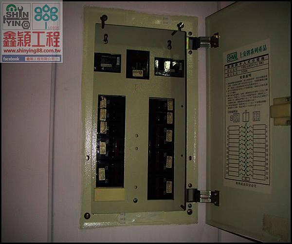 DSC02917 (2)
