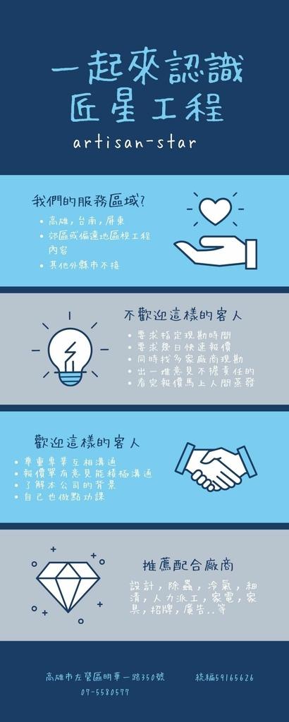 Becoming Great Entrepreneurs.jpg