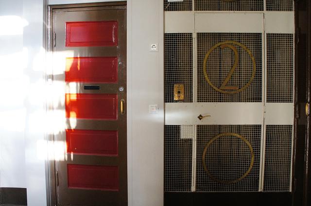 芬蘭的公寓 (2).jpg