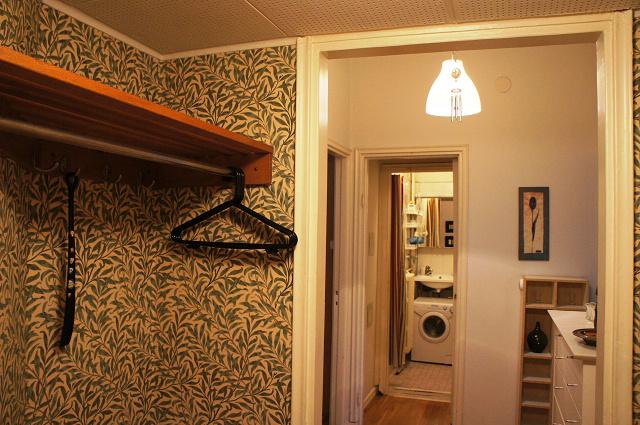 芬蘭的公寓 (5).jpg