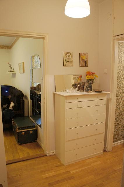 芬蘭的公寓 (7).jpg