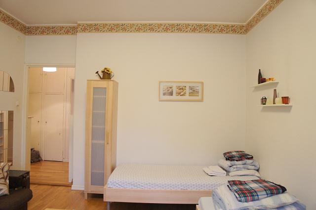 芬蘭的公寓 (8).jpg