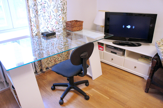 芬蘭的公寓 (9).jpg