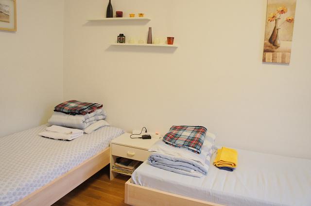 芬蘭的公寓 (10).jpg