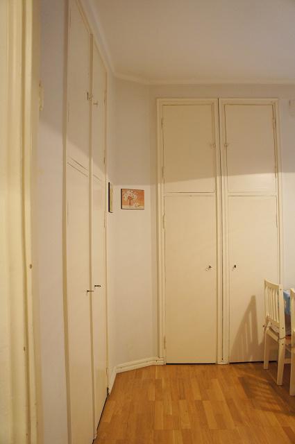 芬蘭的公寓 (14).jpg