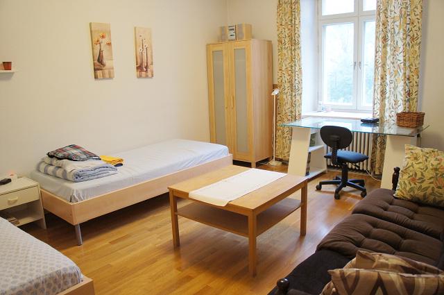 芬蘭的公寓 (15).jpg
