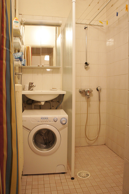 芬蘭的公寓 (17).jpg