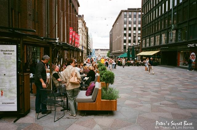 赫爾辛基印象 (4).jpg