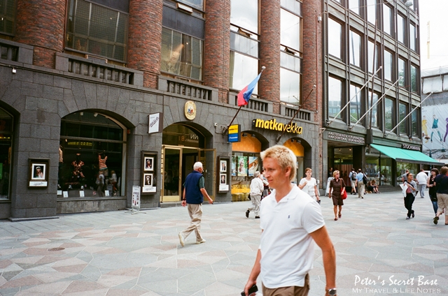 赫爾辛基印象 (5).jpg