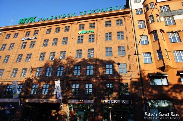 赫爾辛基印象 (7).JPG