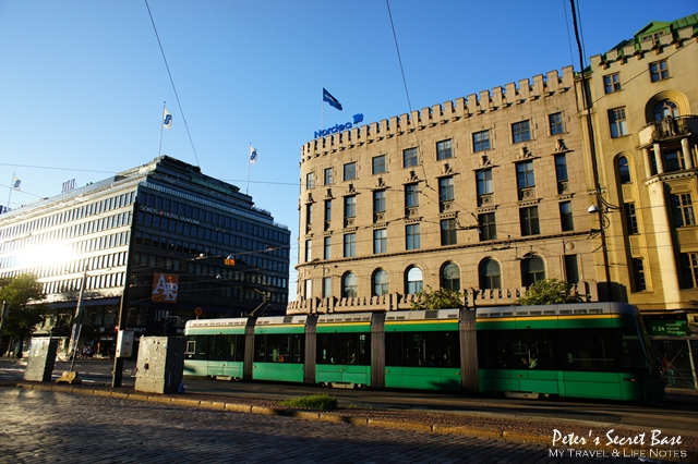 赫爾辛基印象 (8).JPG