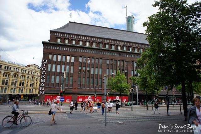 赫爾辛基印象 (12).JPG