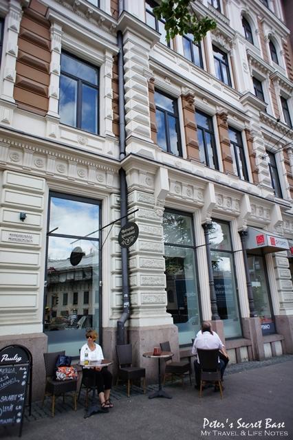 赫爾辛基印象 (16).JPG