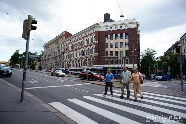 赫爾辛基印象 (17).JPG