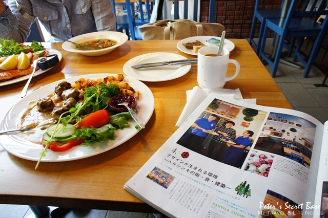 海鷗食堂 (23).JPG