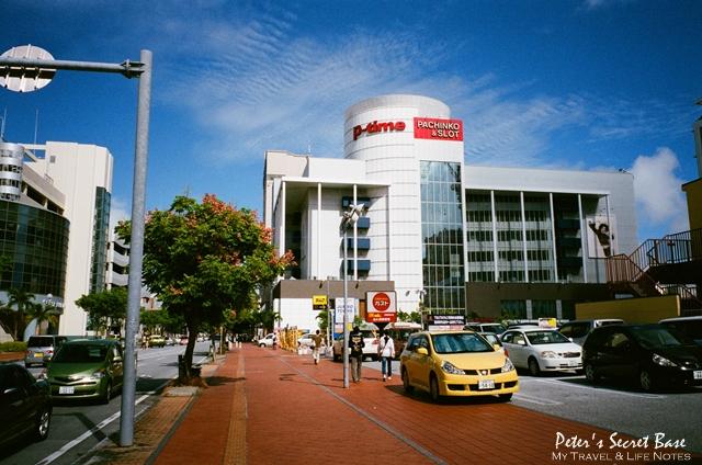 沖繩第十捲.jpg