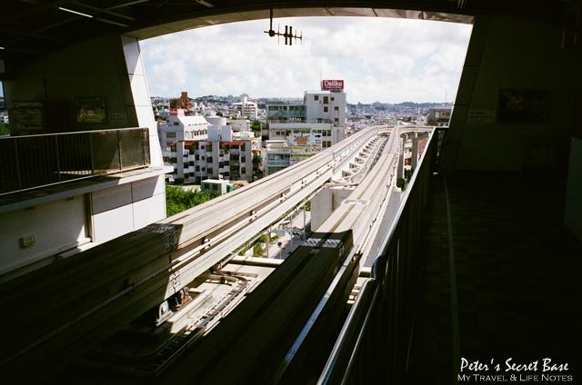 沖繩第十捲 (7).jpg