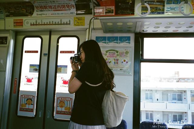 沖繩第十捲 (13).jpg