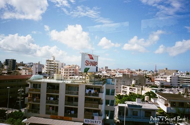 沖繩第十捲 (15).jpg