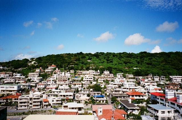 沖繩第十捲 (17).jpg