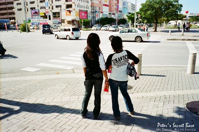 沖繩第十捲 (27).jpg