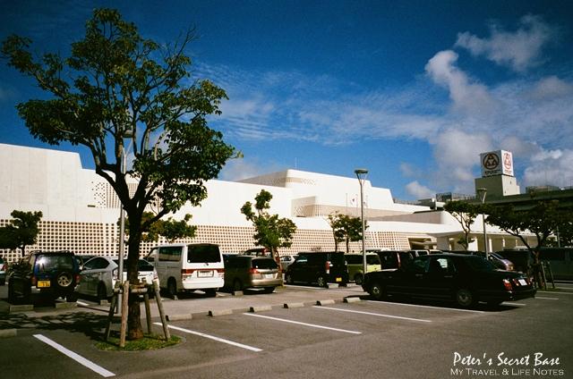 沖繩第十捲 (30).jpg