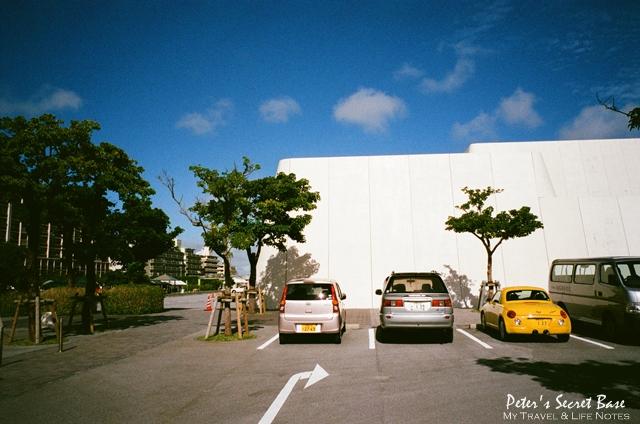 沖繩第十捲 (31).jpg
