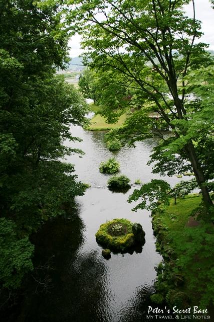 羊蹄山名水公園 (2).JPG