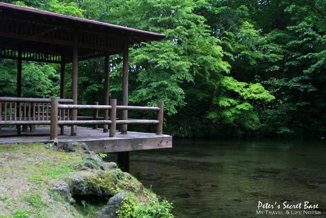 羊蹄山名水公園 (3).JPG