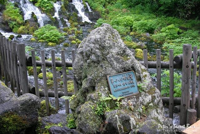 羊蹄山名水公園 (6).JPG
