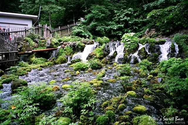 羊蹄山名水公園 (7).jpg