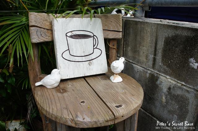 咖啡屋台DSC00467