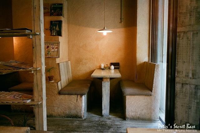 Cinnamon Cafe (5)