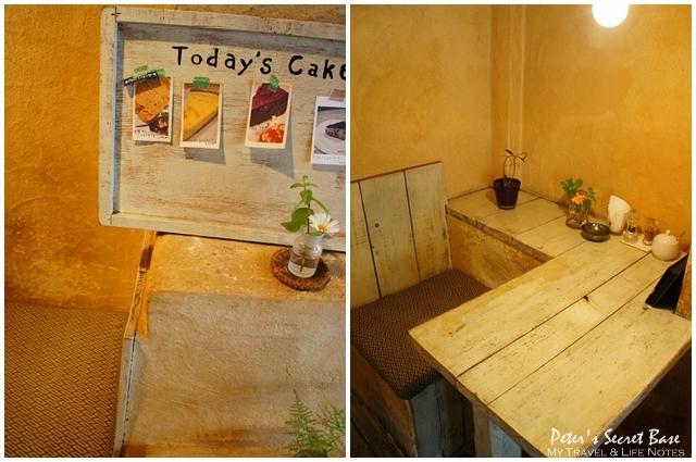 Cinnamon Cafe (7)